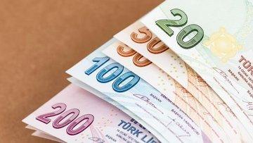 Dolar/TL zirveden %10 düştü