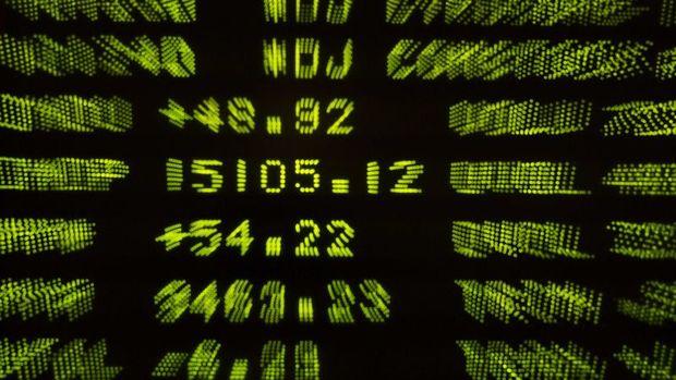 Piyasa yapıcılığında DİBS kriteri değişti