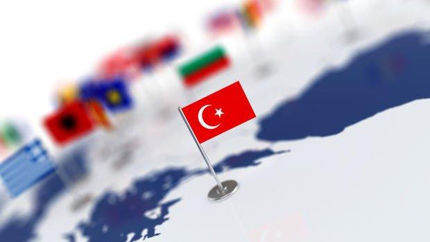 Bloomberg Economics: Türkiye 2050'de en büyük 10. ekonomi olacak
