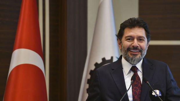 Borsa İstanbul, Kıymetli Madenler Swap Pazarı'nı açıyor