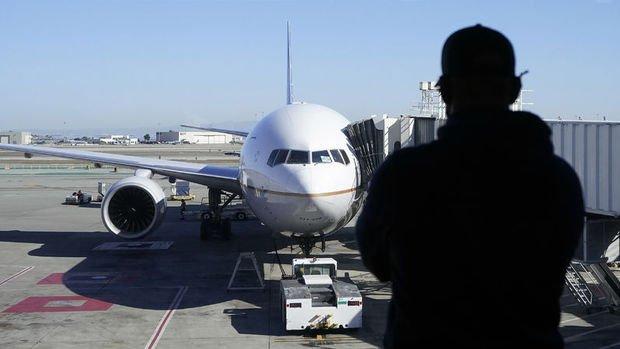 Havacılık bilançolarında 3. çeyrekte salgın baskısı sürdü