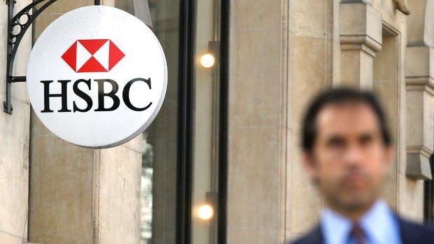 HSBC, Türk hisselerinde taktiksel alıma döndü
