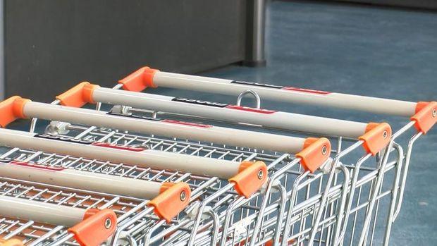 Enflasyon beklentilerindeki bozulma devam etti