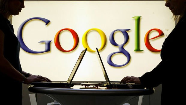 Google'a 196,7 milyon TL'lik ceza kesildi