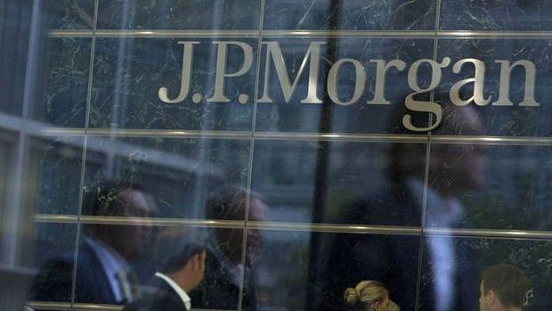 JPMorgan/Cebeci: Telefonların sayısı arttı