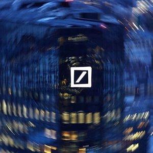 DEUTSCHE BANK: TÜRKİYE YENİ YÜKSELEN YILDIZ MI?