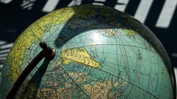 Asya dünyanın en büyük ticaret bloğunu oluşturuyor