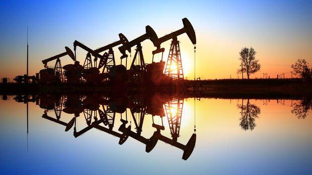 Petrol kısmi karantina kararından destek buldu