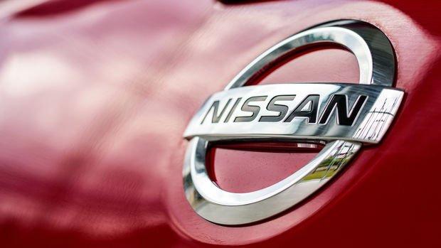 Nissan Mitsubishi'deki hisselerini satmayı planlıyor
