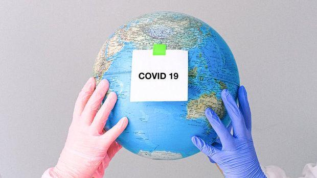 Koronavirüs: Artan vakalara karşı Almanya kısmi kısıtlamalara hazırlanıyor