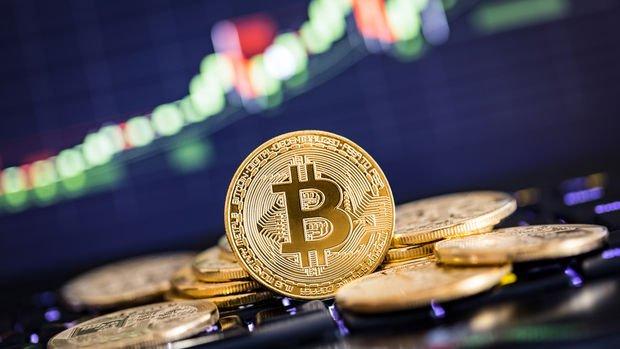 BI: Bitcoin 2022 yılında 55 bin dolar olabilir