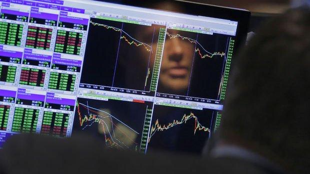 En büyük Türk hisse ETF'sinde iki yılın en uzun giriş serisi