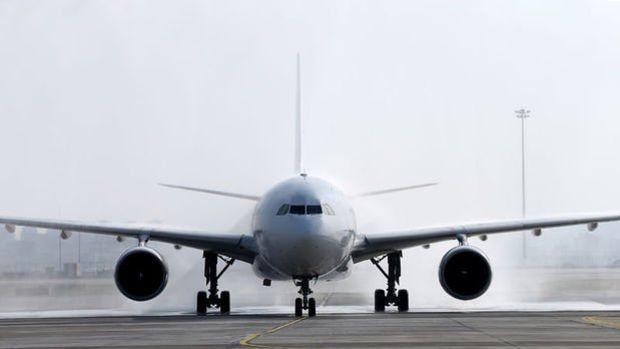 İngiltere ve ABD havacılık anlaşması imzaladı