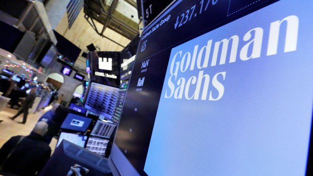 Goldman Sachs ikinci tur işten çıkarma planlıyor