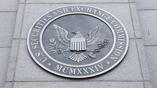 SEC Çinli şirketleri ABD borsalarından çıkarmak için kolları sıvadı
