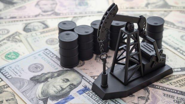 Enerji hisseleri ve petrol fiyatları neden ayrışıyor?