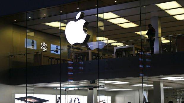 Apple, App Store ücretlerini yarıya düşürecek