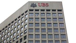 UBS'e göre altın son bir sıçrama yapabilir