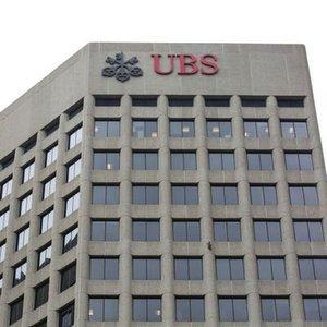 UBS'E GÖRE ALTIN SON BİR SIÇRAMA YAPABİLİR