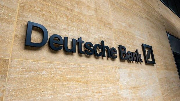 Deutsche Bank: TCMB'den güçlü bir işaret bekliyoruz