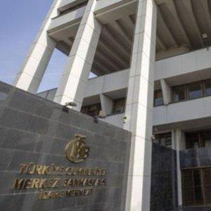 TCMB'DEN SADELEŞME ÇERÇEVESİNE İLİŞKİN AÇIKLAMA