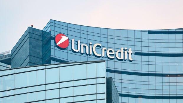 UniCredit: TCMB faizleri 2021'in sonunda indirebilir