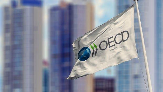OECD: Küresel ekonomi batma ya da çıkma anıyla karşı karşıya olabilir