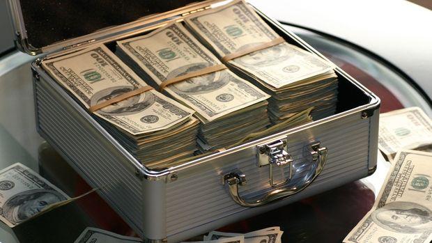 Dünya Bankası G20'yi borçlar konusunda uyardı