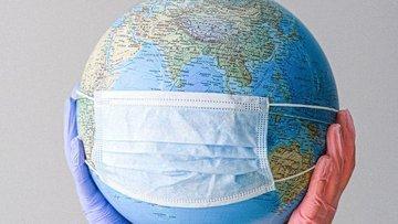 Koronavirüs: Vaka sayıları hızla artıyor