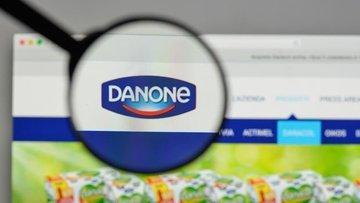 Danone 2 bin kişiyi işten çıkaracak