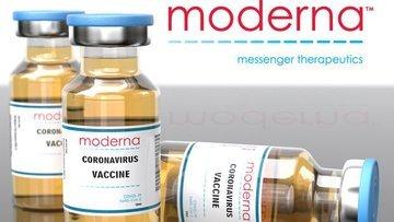 Moderna'nın CEO'su hisse satmaya devam ediyor