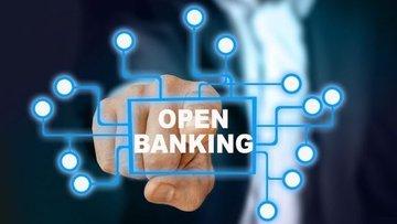'Açık bankacılık kullanan orta ve küçük ölçekli bankalar ...