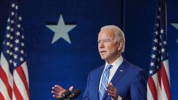 Joe Biden, kabinesindeki isimleri belirlemeye başladı