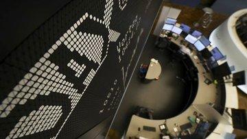 Wirecard skandalının ardından DAX'ta reform planı