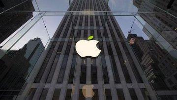 Apple'ın küresel güvenlik sorumlusu hakkında rüşvet suçla...