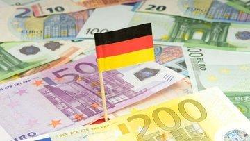 Almanya'da iş dünyasının görünümü kötüleşiyor