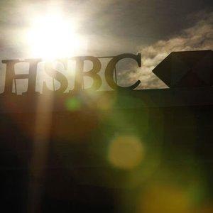 HSBC DOLAR/TL BEKLENTİSİNİ REVİZE ETTİ