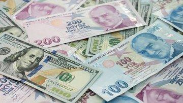 Hazine Eurobond ihracı için 3 kurum yetkilendirdi