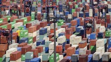 Türkiye'nin ihracat pazarlarında ödeme performansı düşüyor