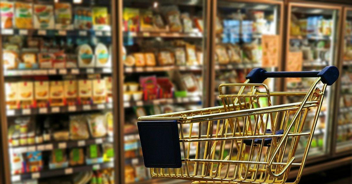 ABD'de tüketici güveni Kasım'da üç ayın en düşüğüne geriledi