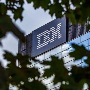 IBM 10 BİN KİŞİYİ İŞTEN ÇIKARACAK