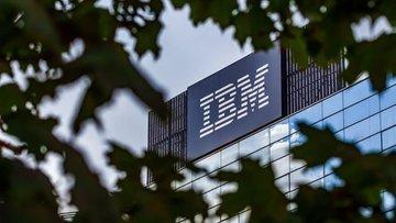 IBM 10 bin kişiyi işten çıkaracak