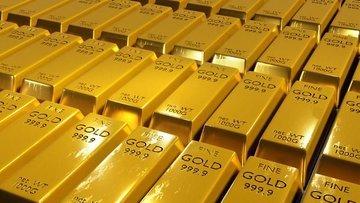 Altın olumsuz ekonomik verilerden destek buldu