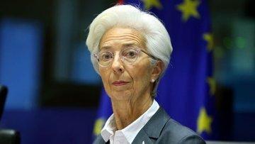 İtalya'dan borçların silinmesi çağrısı