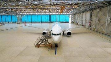 Türkiye'de havacılık sektörüne yeni kredi paketi masada