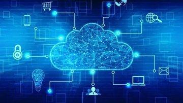 'Bankaların bulut teknolojisinde atması gereken adımlar var'