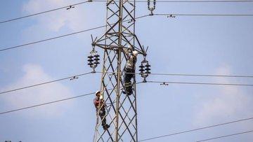 Ekim'de teşvik alan en büyük yatırım elektrik sektöründe