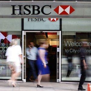 "HSBC HANGİ HAVA YOLU HİSSESİNDE ""AL"" TAVSİYESİ VERDİ?"