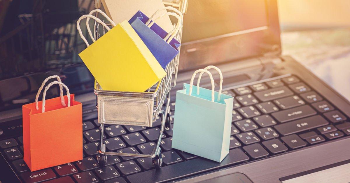 Silk&Cashmere, 'Efsane Cuma'da yüzde 45 artış bekliyor