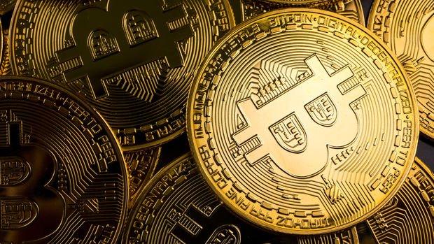 Bitcoin'de 2018 senaryosu yeniden yaşanır mı?